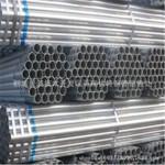 钛钢 钛钢批发 钛钢供应商 钛钢生产厂家