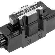 6ES7972-0BB12-0XA0 配件 插头