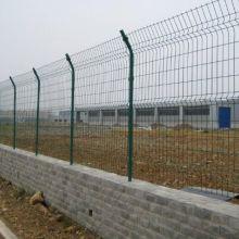 圈地围栏网A新疆圈地围栏网生产A圈地围栏网生产加工