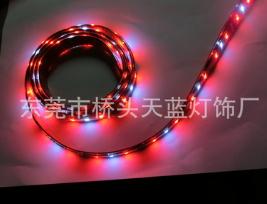 汽车射灯灯杯厂,汽车LED灯杯价格,汽车LED照明灯泡供应商 批发LED灯杯 东莞市桥头天蓝灯饰厂