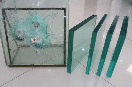 防弹玻璃加工厂_防暴玻璃_厂价直销_防暴玻璃价格_防弹防砸玻璃 湖南防弹玻璃加工厂