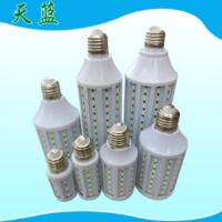 玉米灯生产厂家,E27高亮玉米灯厂家,E27高亮玉米灯厂家 厂家直销玉米灯