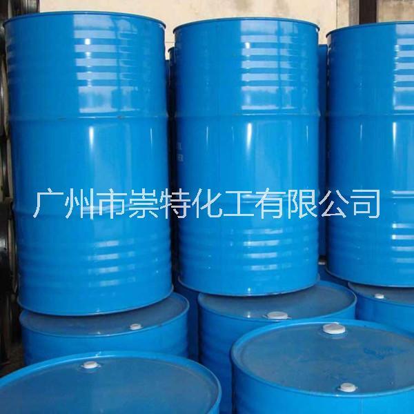 乳化剂司盘80生产厂家 润滑剂专用司盘80 表面活性剂S-80  山梨醇酐油酸酯S-80现货