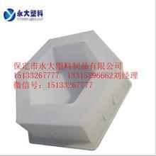 六角模具_凯润高速六角塑料模盒