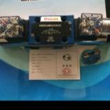 ZDBD22D-L1X/20叠加式溢流阀