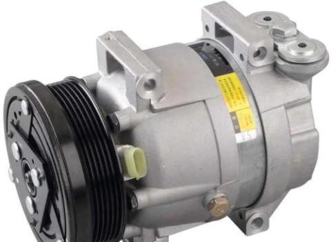 奥迪100空调压缩机 生产奥迪100空调压缩机厂家直销 厂家直销奥迪100空调压缩机
