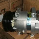 蒙迪欧空调压缩机 生产蒙迪欧空调压缩机