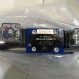 ZDBD10C-L1X/20立新叠加式溢流阀
