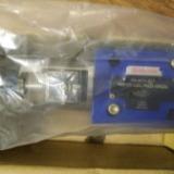 DR30-4-L5X/10Y先导减压阀