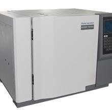 GC5400气相色谱仪-色谱仪厂家-气象色谱仪价格-天瑞仪器