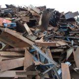 废铁回收 废金属回收 铁回收 金属回收 13719331939罗生