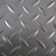 工业、防滑橡胶板厂家、颜色、型号、尺寸、加工定做、3mm、5mm批发