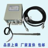 宝威燃控工业窑炉高能点火器BWGD-12 含配套点火杆、点火电缆 工业窑炉高能点火器价格