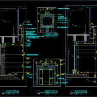 郑州平面方案设计、施工图设计郑州