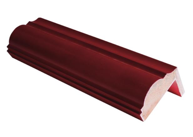 厂家直销装饰线条 恒大装饰线条 装饰线条 木线条