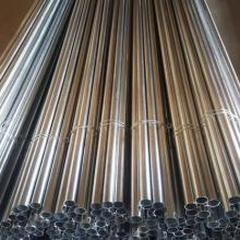 大量批发KBG   JDG管 兰州穿线管  穿线管价格  管材批发图片