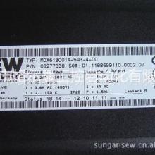 德国原装进口/SEW变频器MDX61B0014-5A3-4-00 NO:8277388现货库存特价批发