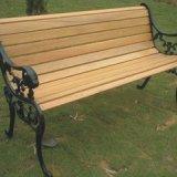 沧州公园椅厂家 公园椅厂家价格 公园椅批发 公园椅 公园椅