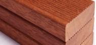 上海唯升木业有限公司
