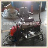 三人行混凝土抹光机 混凝土抹平机实力厂家品质保证