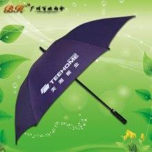 广州雨伞厂雨伞厂家礼品雨伞厂