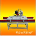 切割机生产厂家  大理石切割机生产厂家 切割机批发 石材切割机