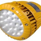 供应SW85免维护防爆灯LED光源厂家直销