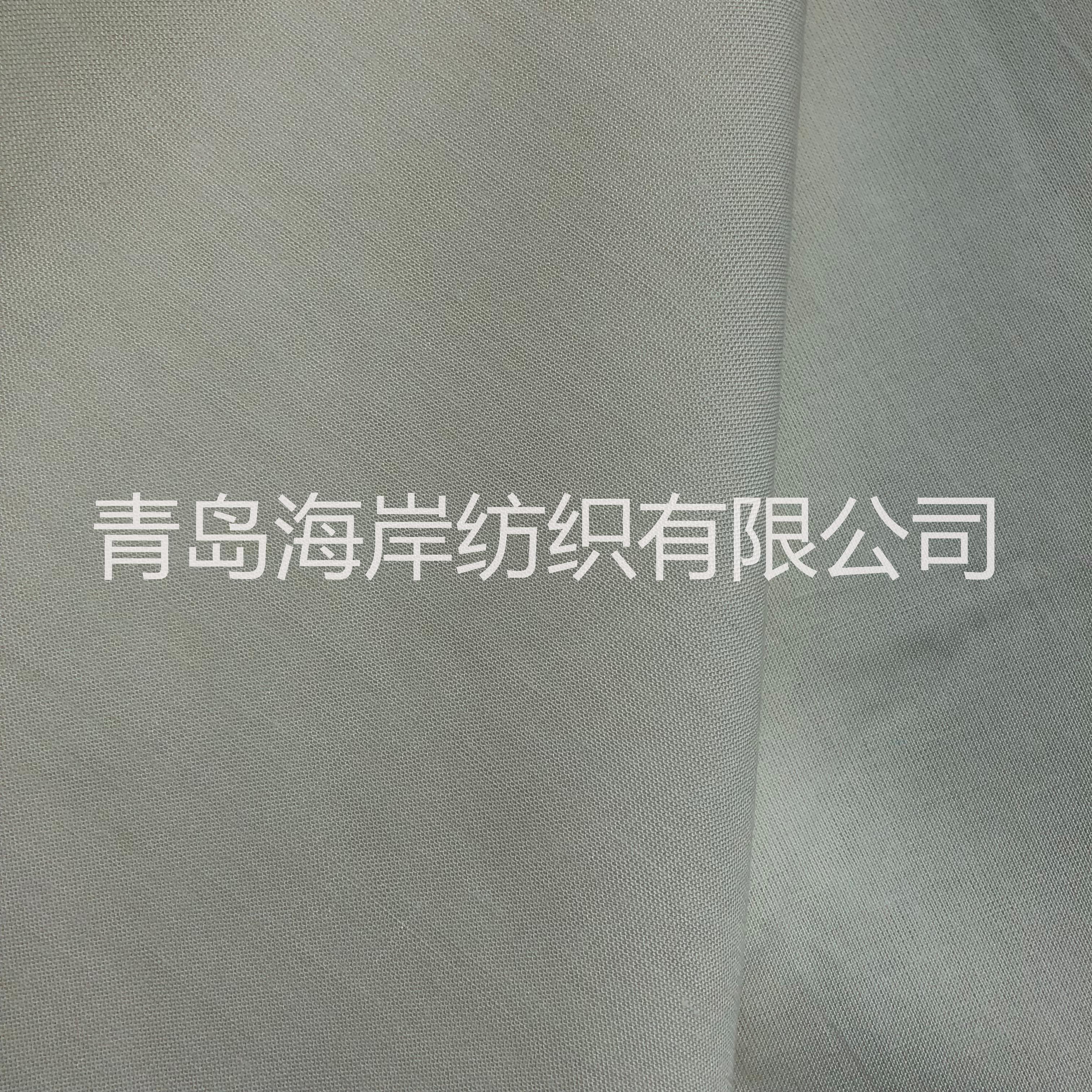 山东人棉坯布R30X30 68X68 63