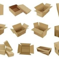 北京京城纸箱纸盒北京纸箱厂纸箱邮政纸箱订做