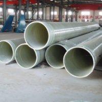 玻璃钢夹砂管道 石油玻璃钢夹砂管 污水玻璃钢夹砂管 玻璃钢夹砂管道厂家