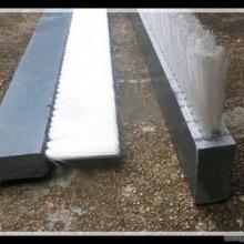 砖机刷 安徽砖机刷_刷砖机_刷砖机价格_优质刷砖机