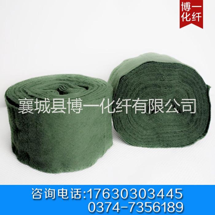 保温保湿棉无纺布缠树带厂家直销 包树棉裹树布缠树带