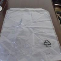包装袋 深圳包装袋厂 包装袋供应商 包装袋批发