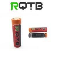 20700高倍率电子烟电池 3.7V 3000mah 35A持续放电 45A瞬间放电