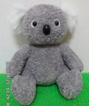 厂家东莞毛绒玩具生产 毛绒玩具报价 毛绒玩具供应商  毛绒玩具批发