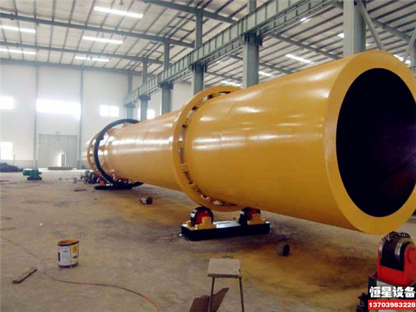 贵州遵义环保型精煤烘干机厂家低排放精煤烘干设备报价