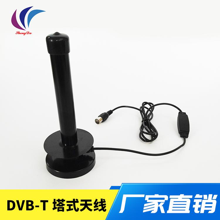 广州DVB-T塔式天线厂家直销