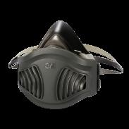 3M 350D防尘面具图片