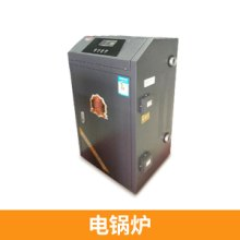jjnyy-DT 电锅炉  ,家用电锅炉,电热锅炉,电壁挂炉,电采暖炉