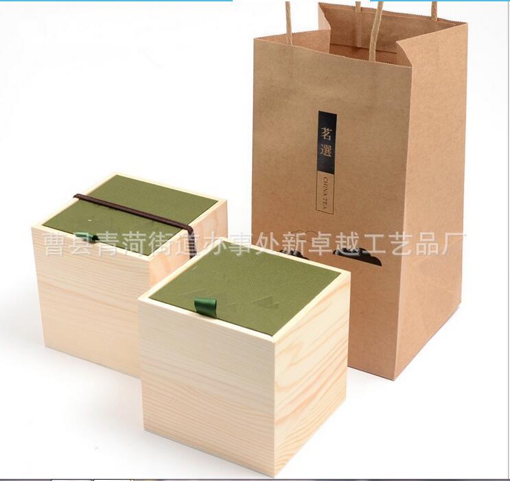 茶叶礼盒   山东茶叶礼盒包装定制  山东茶叶礼盒供应商   山东茶叶礼盒厂家