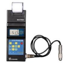 时代TT260涂层测厚仪 时代之峰仪器 时代仪器 南京代理测厚仪
