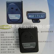 FJ3200型个人剂量仪 个人剂量报警仪 山西个人剂量报警仪厂家 个人剂量报警仪价格