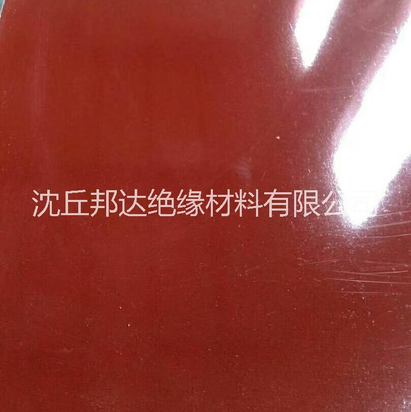 厂家直销 3025酚醛棉布板 酚醛树脂绝缘板 酚醛树脂棉布层压板 绝缘板