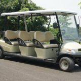 凯驰热销推荐休闲高尔夫球车 高尔夫球车图片 6座高尔夫球车价格多少 专业研发设计销售{电瓶高尔夫球车}于一体全国包邮