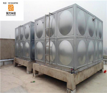 12立方不锈钢水箱价格