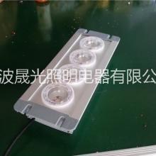 辽宁NFC9121/ONLED吸顶灯经销价批发