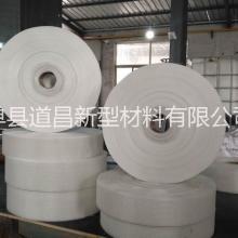 石膏线网格布  玻纤坯布