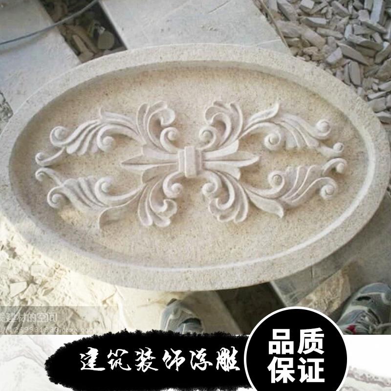 装饰浮雕图片/装饰浮雕样板图 (2)
