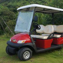 凯驰供应电动高尔夫球车 电动高尔夫球车价格多少钱 高尔夫球车品牌 电瓶高尔夫球车 专业研发设计销售于一体批发