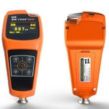 时代TIME2510覆层测厚仪 南京时代仪器 时代之峰 TT210 双用测厚仪批发